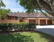 6854 Wellington Dr, Naples image