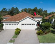 4601 Waterscape  Lane, Fort Myers image