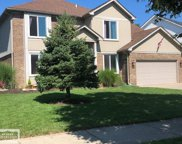 44017 PINEWOOD DR, Sterling Heights image