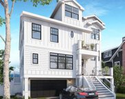 318 N Rumson Ave, Margate image