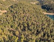 LOT 16 Woodland Road, Woodland Park image