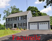 189 Grove St, East Bridgewater image