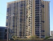 9650 Shore Dr. Unit 601, Myrtle Beach image