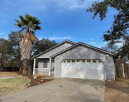 19556 Valley Ford Dr, Cottonwood image