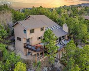 1030 Point Of The Pines Drive, Colorado Springs image