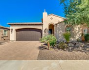 1778 E Adelante Way, San Tan Valley image