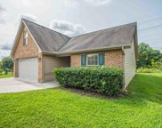 5901 Pebble Run Way Unit 9, Knoxville image