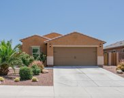 4047 S 186th Avenue, Goodyear image