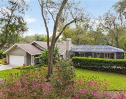 121 Lake Oaks Blvd, Longwood image