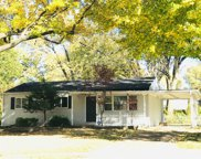 1260 S Waterford  Drive, Florissant image