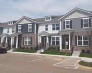 1718 Frodo Way (147 A) Unit #147, Murfreesboro image