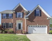 246 Mediate Drive, Raleigh image