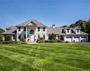1050 Halladay West Avenue, Suffield image