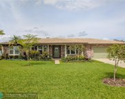 2350 NW 114th Ave, Coral Springs image