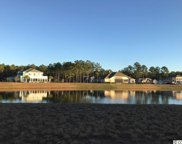 1143 Fiddlehead Way, Myrtle Beach image