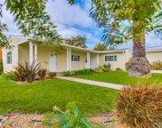 508   S Ola Vista, San Clemente image