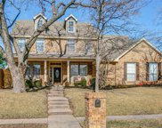 8121 Beverly Drive, North Richland Hills image
