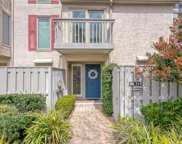 146 Lighthouse  Road Unit A-744, Hilton Head Island image