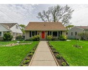 6109 Washburn Avenue S, Minneapolis image