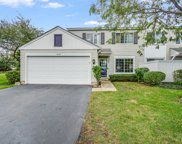 1624 Normantown Road, Naperville image