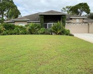 9009 Morris  Road, Fort Myers image