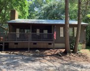 150 Lister  Lane, Maggie Valley image