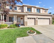 797  Caber Drive, Lincoln image