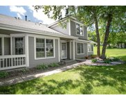 1729 Donegal Drive, Woodbury image