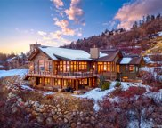 2539 Mountain View Lane, Steamboat Springs image