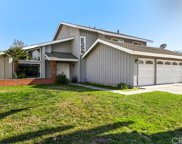 13379 Saddle Lane, Chino image