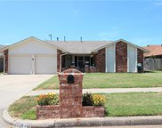 3613 Country Club Drive, Moore image