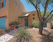 5104 E Calle Vista De Colores, Tucson image