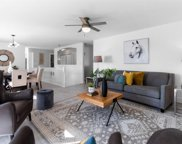 8375 Aster Terrace, Mission image