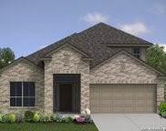 8810 Hamer Ranch, San Antonio image