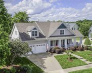2453 Falls River Avenue, Raleigh image