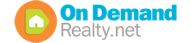 On Demand Realty
