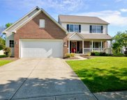 526 Montgomery Drive, Westfield image