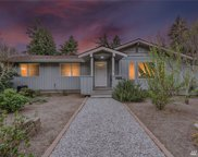 19615 36th Ave NE, Lake Forest Park image