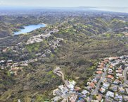 0  Senderos Canyon, Los Angeles image