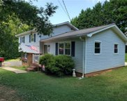 219 Mountainview Court, King image