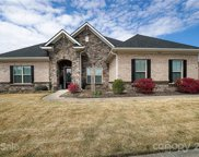 4084 Thames  Circle, Fort Mill image