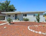 2220 N Union Boulevard, Colorado Springs image