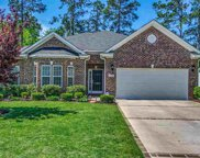 169 Ridge Point Dr., Conway image