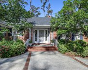 4265 YACHT CLUB RD, Jacksonville image