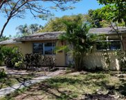 329 Leigh Road, West Palm Beach image