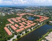 2409 San Pietro Circle, Palm Beach Gardens image