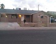 7817 W Clarendon Avenue, Phoenix image