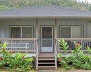 59-502 Kamehameha Highway Unit A, Haleiwa image