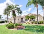 5000 Long Meadow Drive, Leesburg image