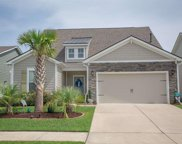759 Berkshire Ave., Myrtle Beach image